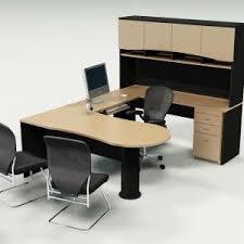 Buffalo Office Interiors Furniture Modern Office Design By Office Furniture Interior U2014 Flaxrd