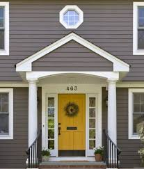 75 best house images on pinterest colors color palate and color