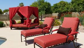 Home Depo Patio Furniture Patio Patio Sets Home Depot Furniture Big Lots Outdoor Furniture