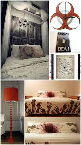 Deas Bedroombedroom Designs Games Beautiful How To Be A Chic