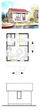 cabins floor plans small 4 bedroom cabin plans goalzero me