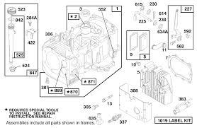 toro parts u2013 12 32xl lawn tractor