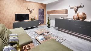 Wohnzimmerm El Fabrikverkauf Möbel Peeck Küchen Peeck