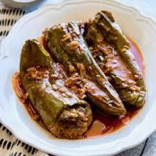cuisine nord africaine recettes traditionnelles d afrique du nord 196 flavors