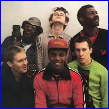 366 best the english beat images on pinterest beats reggae and