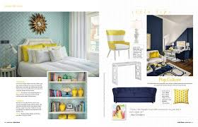 colour of lisbon for style u0026 decor indonesia january 2014