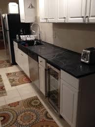kitchen splash guard innovative sink water made in gallery