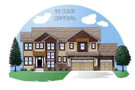 32 custom craftsman house plans craftsman custom house plans