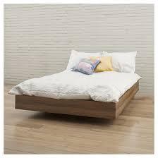 4 alibi size bedroom set nexera target
