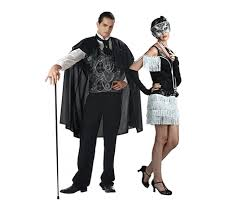 Halloween Costumes Eve Costumes Men Womens Costumes