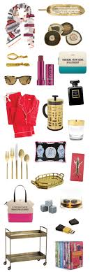 most popular gifts for to from
