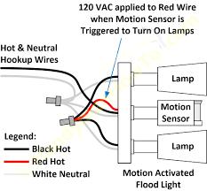 occupancy sensor wiring diagram beautiful replacing 3way at motion
