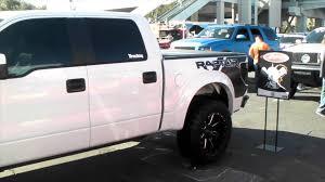 Ford Raptor Svt Truck - dubsandtires com 2010 ford raptor svt review 22 u0027 u0027 fuel off road