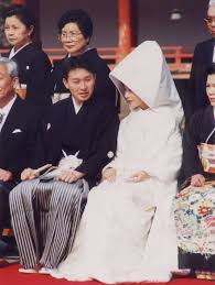 shinto wedding shinto wedding pinterest