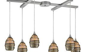 Hanging Pendant Light Kit Hanging Lights That Plug In Wicker Hanging Light Fixture On