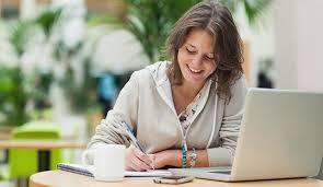 class online class online