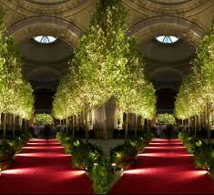 lovely red entrance decoration for wedding u2013 weddceremony com