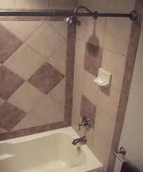 Bathroom Tile Designs   Bathroom Ideas  Designs - Bathroom tile designs 2012