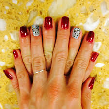 nail art beautiful nearest nail salon images concept of to me