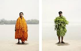 flowers for men ken hermann flower is a series of men who sell flower s in