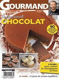 gourmand magazine cuisine gourmand un nouveau magazine à déguster à la médiathèque site
