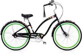 Fuji Comfort Bicycles Electra Bikes Cruiser U0026 Comfort Bikes Bike Shop Foxboro Bike
