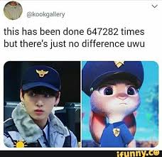 Toy Story Meme Generator - found on bts bts memes and k pop