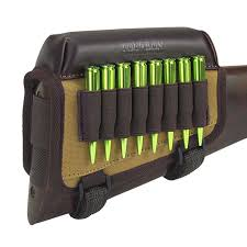 best black friday weapon deals 38 best hunting things images on pinterest hunting guns shotgun
