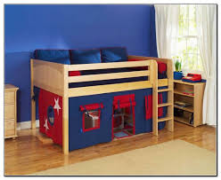 Boys Bunk Beds Ikea Bedroom Design Ikea Boys Bed Ikea Childrens Beds Bunk Bed With
