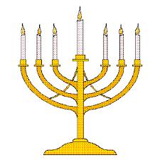 7 candle menorah menorah photos free clip free clip on