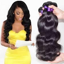 pics of loose wave hair rosa hair products peruvian virgin hair body wave 4pcs peruvian