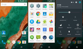 android lolipop nobody s using android 5 0 lollipop almost updato
