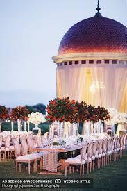 best destination wedding locations 171 best destination wedding locations images on