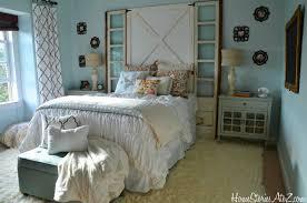 Decorating Your Bedroom Decorating Your Bedroom