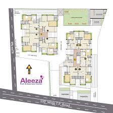 100 wide lot floor plans housing u0026 residence life