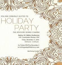 office holiday party invitation cimvitation
