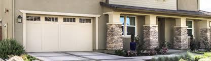 garage doors custom carriage house steel garage doors 6600