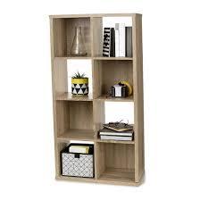 target white shelves furniture cube storage boxes target storage cubes target