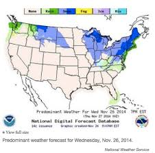 nor easter may bring 1 6 inches of snow to ithaca disrupt