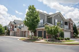 High Ridge Apartments Athens Ga by Mandalay Villas Apartments In Mcdonough Ga