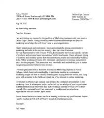usd 480 english 1 problem solution essay cover letter ending