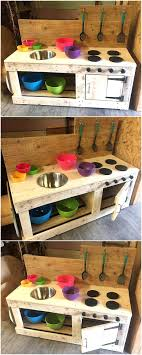 kitchen cabinets made out of pallet wood mud kitchen made with wood pallets wood pallet furniture