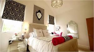 White Christmas Lights For Bedroom - christmas lights room decor tags wonderful bedroom lights