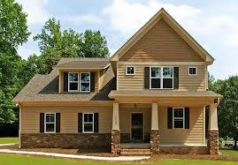 luxury craftsman style home plans craftsman style house plans luxury craftsman style house plans