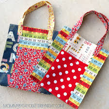 mommy by day crafter by night teacher gifts the jane market bag