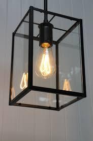 Cheap Pendant Lights Australia Manly Glass Pendant Light Buy Htons Style Lighting