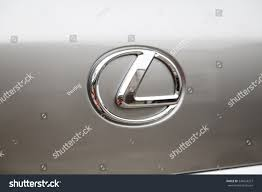 lexus lx 570 for in thailand hanoi vietnam dec 3 2015 lexus stock photo 349424327 shutterstock