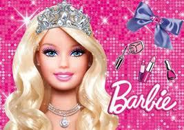 lego movie barbie movie