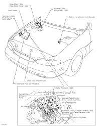 2002 nissan maxima crash zone sensor 1993 infiniti j30 engine diagram j free download printable wiring