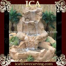 Decorative Water Fountains For Home by Water Fountain Water Fountain Suppliers And Manufacturers At